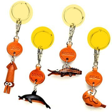 sea_animals_keychains